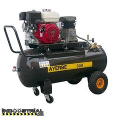 Milling Machine, Chevy Trucks, Lawn Mower, Outdoor Power Equipment, Industrial, Technology, Tools, Youtube, Decor