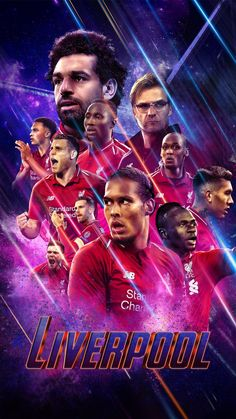 More from my siteLiverpool Fc Shaqiri Premier League Liverpool fc shaqiri Liverpool Anfield, Salah Liverpool, Liverpool Players, Liverpool Fans, Liverpool Football Club, Liverpool Fc Wallpaper, Liverpool Wallpapers, Iran National Football Team, Poster