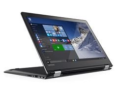 Best Laptop Deals | Weekly Deals on Laptops | Lenovo US