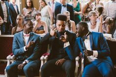 Un beau jour - Photos-de-mariage-Laure-et-Jules-Say-Cheers3