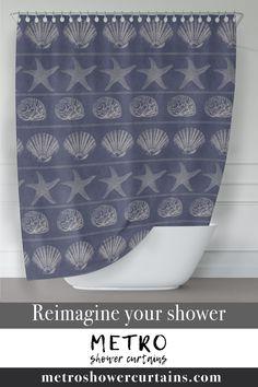 49 periwinkle blue bathroom ideas