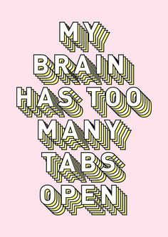Does anyone else ever feel like this? Remember to slow down and take care of yourself! #quote #selfcare #selfcaresunday