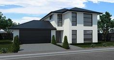 Versatile Homes - Linton
