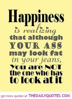 Image result for hilarious inspirational quotes
