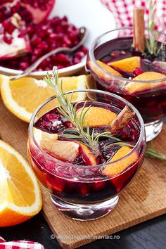 Cocktail Drinks, Cold Drinks, Beverages, Cocktails, Tea Cafe, Sangria, Favorite Holiday, Healthy Drinks, Smoothie
