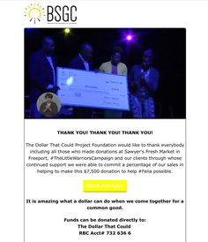 Thank You For Donating to Felia's Fight Against Childhood Cancer