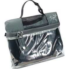 Arcteryx Index Dopp Kit Boxcar One Size Arc'teryx