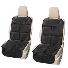 Reliable Car Accessories Organizer Back Seat Of Chair Car Multi Pocket Storage Auto Storage Bag Car Seat Dustproof Protective Sleeve We Take Customers As Our Gods Automobiles & Motorcycles