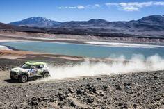 2015 Dakar Rally (15)