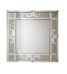 Mirrors and Accent Items : casegoods : Home Furnishings : Designer Furniture | Caracole Furniture