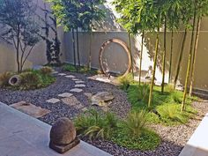 Sencillas #ideas para crear un #Jardín Holístico ¡fascinante! https://www.homify.es/libros_de_ideas/302963/sencillas-ideas-para-crear-un-jardin-holistico-fascinante