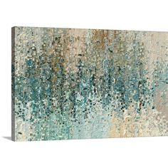 Shop Wayfair for All Wall Art to match every style and budget. Enjoy Free Shipping on most stuff, even big stuff.