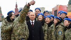 Come Soros voleva rovesciare Putin e destabilizzare la Russia Vladimir Putin, Poses, Georgia, In This Moment, Selfie, Music, Youtube, Aurora, Presidents