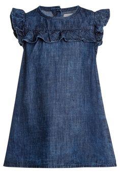8e6cb542e11 ¡Consigue este tipo de vestido vaquero de NEXT ahora! Haz clic para ver los