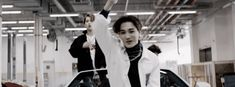 Exo- Call me baby, love the choreography and transitions in K pop like in this song