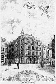 H.P._Berlage_Winkelhuis_met_Kantoren_Amsterdam.jpg (942×1415)