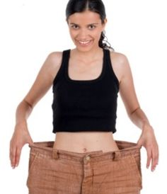 Hypnosis For Weight Loss – How Effective Is It?