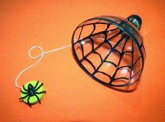 Craft for tweens halloween 37 Trendy ideas Diy For Kids, Cool Kids, Crafts For Kids, Kids Fun, Theme Halloween, Halloween Crafts, Halloween Ideias, Fun Crafts, Diy And Crafts