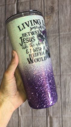Art Craft Store, Craft Stores, Cup Design, Glass Design, Easy Fluffy Slime Recipe, Thermos, Wine Glass, Glass Art, Painted Cups
