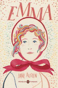 10 libros para mujeres que todos los hombres deberían leer