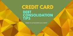 Charlotte NC Credit Union Debt Consolidation Loan Below 580 Credit Score – Debt Files