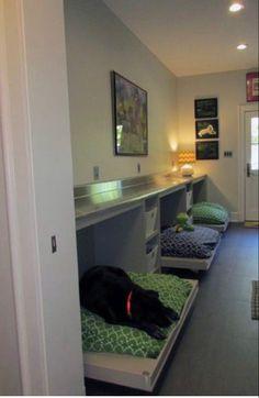 310 Best Dog Bedroom Ideas In 2021 Dog Bedroom Dog Rooms Diy Dog Stuff