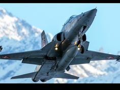 Armed-F5-Tiger HD Wallpaper - Jet Fighters Wallpapers