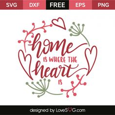 Pick Your Design Squares – Hammer & Stain - Locust Grove Vinyl Crafts, Vinyl Projects, Diy And Crafts, Paper Crafts, Free Font Design, Free Svg, Cricket Crafts, Silhouette Cameo Projects, Cricut Creations