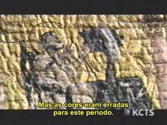 Superficção: O Livro Perdido de Arquimedes