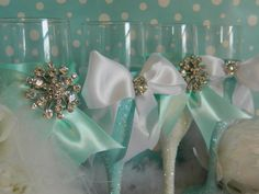 Hey, I found this really awesome Etsy listing at http://www.etsy.com/listing/151143841/weddings-champagne-glasses-champagne
