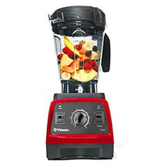 Vitamix Blender - Oprah.com