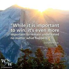 Lotus Sutra Quotes. QuotesGram by @quotesgram
