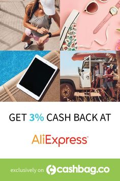 Activate your 3% cash back TODAY ->  #fashion #shopping #shopaholic (Offer available Globally) Special Deals, Terms Of Service, Shopping, Fashion, Moda, La Mode, Fasion, Fashion Models, Trendy Fashion