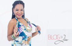 Bom dia! Hoje tem look Kímika lá no blog, vem conferir!!!  http://blogdajeu.com.br/look-macacao-kimika/  Desejo que tenhamos uma semana abençoada!!!!   #kimika #lookdodia #moda #estilo #macacao #estampa #tendencia #verao2015 #euusokimika