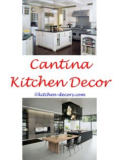 Cheap home and kitchen decor