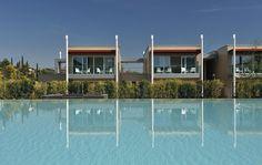 Hotel Aqualux Spa Suite and Terme - Bardolino, Garda Lake - Gardalake.com