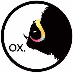 Logo Oxenphic