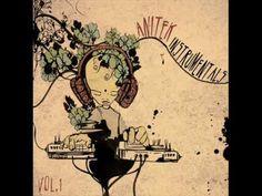 04. Anitek - Nightlife