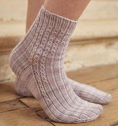 Ravelry  Stride socks pattern by Clare Devine Crochet Socks 777c744c9