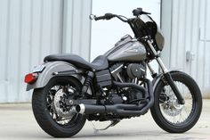 Harley Davidson Events Is for All Harley Davidson Events Happening All Over The world Harley Davidson Chopper, Harley Davidson Sportster, Scooters, Hd Street Glide, Dyna Club Style, Dyna Super Glide, Dyna Low Rider, Harley Dyna, Custom Cycles