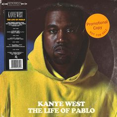 Kanye-West-TLOP-70s