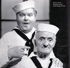 The benny hill show. The legendary Benny Hill. Benny Hill, English Comedians, Mejores Series Tv, Movies And Series, Vintage Television, British Comedy, Old Shows, Vintage Tv, Cultura Pop