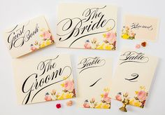 Guest Post | Free Printables from Hello Lucky | Snippet & Ink