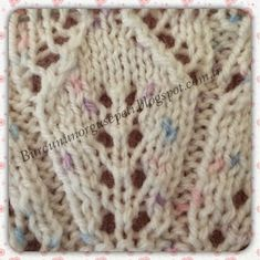 sepet sepet hobi ( burcunun örgü sepeti ): bebek elbisesi yapıyoruz Baby Knitting Patterns, Baby Dress, Lana, Diy And Crafts, Pillow Covers, Blanket, Crochet Vests, Fashion, Free Knitting