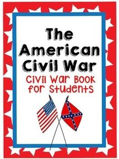 civil war cheat sheat Need quick help on a particular subject, or some general advice on test-taking check out these cheat sheets, glossaries, and other articles when studying for your next test cliffsnotes.