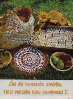 Tre piccoli Moje robotki 7-8 2000 - таня иванова - Picasa Web Album
