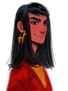The Emperors New Groove Arte Disney, Disney Fan Art, Disney Love, Disney Magic, Disney Dudes, Disney And Dreamworks, Disney Pixar, Disney Characters, Disney Channel
