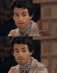 Mark-Francis Vandelli, made in chelsea Bad Education, Made In Chelsea, Real Housewives, Cheer Up, Reality Tv, Funny People, Make Me Smile, I Laughed, Laughter