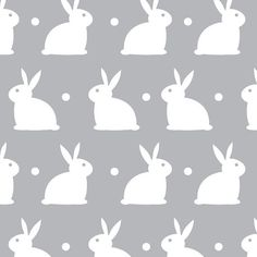 Bunny Flannel Fabric, Gray Flannel Fabric, Bedtime Bunny, Jasper Grey, David Textiles 100% Cotton Flannel, 43-44 Wide - By the Half Yard  This listing is for one half yard of cotton flannel fabric in the print shown. Multiple purchases will ship in one continuous piece unless otherwise requested.  100% Cotton Flannel - 43/44 Wide Machine Wash Cold / Easy Care   Bedtime Bunny, Jasper Grey - by David Textiles.            Bunny Flannel Fabric Gray Flannel Fabric Bedtime Bunny Jasper Grey David…