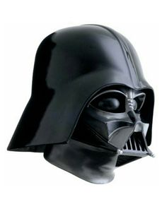 Star Wars Darth Vader Helmet 80 Toys Dark Lord Shop Design Studios Originals Studio Spaces